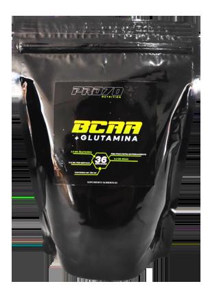 bcaaGlutamina-e1609874408857