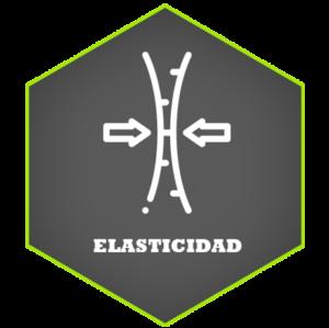 colageno hidrolizado_02