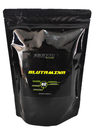 glutamina-e1609875088301